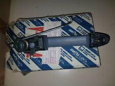 S.N 46440184 GENUINE NEW LEFT FRONT DOOR HANDLE FOR FIAT MAREA GAMMA'99!!