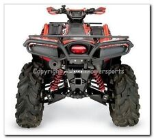 Kawasaki Brute Force 650 750 Rear Bumper Moose ATV 2006 2007 2008 2009 2010 2011