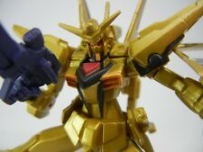 "Gundam Gashapon M.S.Selection 40 "" ORB-01 Akatsuki "" Figure BANDAI"
