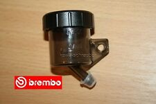 BREMBO 10.4446.53 Ausgleichsbehälter Bremsflüssigkeit 15ml getönt klein Bremse
