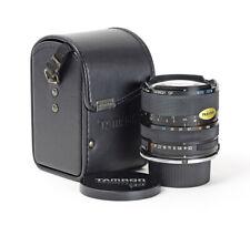 Tamron BBAR SP Wide Zoom 3.5-3.8/24-48mm Adaptall 2 for Nikon AI No.41698