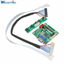 More details for useful mt561-b universal lvds lcd monitor driver controller board 5v 10