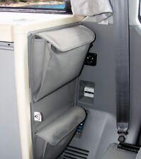 UTILITY für Spülschrank seitlich VW T4 California Coach