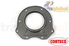 Crankshaft Oil Seal for Land Rover Defender PUMA 2.2 2.4 TDCI OEM LR020610