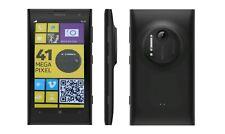 Nokia Lumia 1020 in Black Handy Dummy Attrappe - Requisit, Deko, Ausstellung