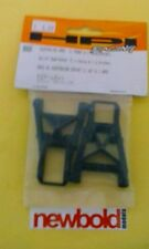 HPI 85000. Susp Arms 1 Front + 1 Rear   Sprint