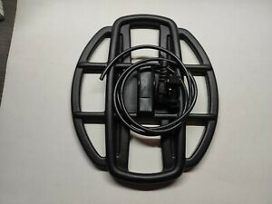 Metal Detector kit for coil assembly Super D