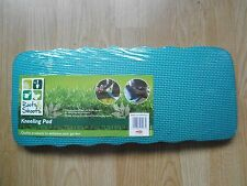 Kneeling Pad For The Garden, Workshop and Home