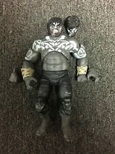 "Marvel Legends 6"" Gamerverse Outback Hulk Avengers Game Exclusive"