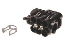 ACDelco 217-1506 New Fuel Distributor
