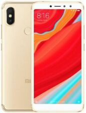 Used Xiaomi Redmi S2 - Gold