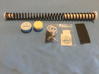 TbT Kit to fit TX200, HC Prosport all variants