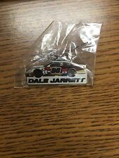 BRAND NEW IN PACKAGE NASCAR PIN #88 DALE JARRETT
