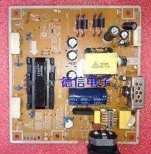 Power Board IP-35155A for Samsung 740N 740N+ 940N 940NW 930B G19P 740BA #K755 LL