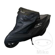 JMP Premium Waterproof Rain Cover Yamaha Mio Sporty
