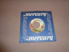"10cc – Good Morning Judge - Mercury 7"" Vinyl 45 - 1977 - NM-"