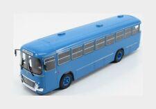 Fiat 306/3 Autobus Interurbano Cansa Salerno 1962 EDICOLA 1:43 AUTDALMONCOLL001