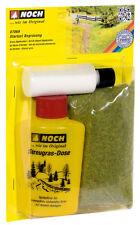 NOCH 07069 Start Set Grass