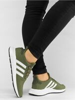 Women Sport Shoes * ADIDAS * SWIFT RUN  * AQ0866 * LIMITED QUANTITY