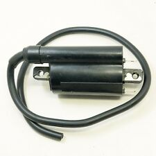 Ignition Coil John Deere 285 320 345 425 445 GX345 LX178 LX188 LX279 Gator 6x4
