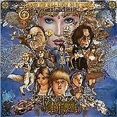 And You Will Know Us by the Trail of Dead - Tao of the Dead (2011)  2CD  NEW