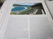 Deutsches Eisenbahn Archiv 8 Bahnanlagen 2226 Pumpspeicherwerk Langenprozelten