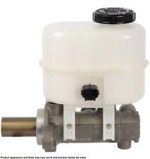 Brake Master Cylinder Cardone 13-3325 fits 07-09 Ford Ranger
