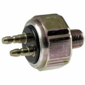 Back-Up Reverse Light Switch for 1955-1956 MoPar w/PowerFlite Transmission