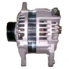 Lichtmaschine Generator NEU KIA Retona Sportage 2.0 i 16V 4WD  AB170035