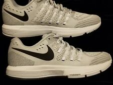 91910eb0cbcee Womens Nike Air Zoom Vomero 11 Platinum Gray Sz 9