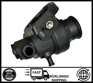 Thermostat Housing FOR Ford Galaxy 1.8 TDCi [2006-2010] 1093991