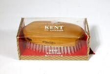 Vintage Kent Penetron Hair Brush MC12