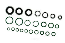 A/C System O-Ring and Gasket Kit ACDelco Pro 15-2554GM