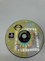 Sony PlayStation 1 PS1 Disc Only Tested Wild 9 Ships Fast