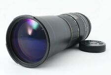 Sigma 170-500mm f/5-6.3 APO for Pentax from Japan 1017917