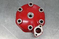 Nice OEM 1998 Polaris 800 Storm Cylinder Head OEM Used