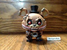 FNAF The Twisted Ones Funko Mystery Minis Vinyl Figures Freddy 1/6