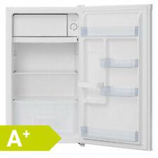 PKM KS92.0A+ Kühlschrank mit Eisfach / EEK: A+ / 91 Liter / Weiß / NEU!