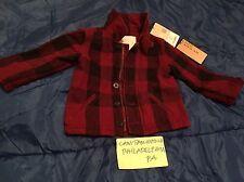Burberry Jacket 18 M