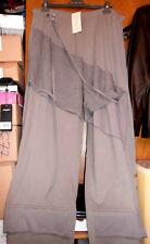 Pantalon original, coloris beige clair- ONE O ONE  - Taille 8 (58/60) - NEUF !!!