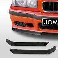 LAME PARE CHOC AVANT M3 GT E36 BMW SÉRIE 3