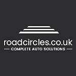 roadcircles_couk