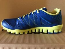 NEW Men's Reebok Realflex Train RS Shoes, size 11