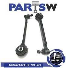 2 Pc Control Arm Front Set For 05-14 300 Charger Magnum Challenger Tension Strut