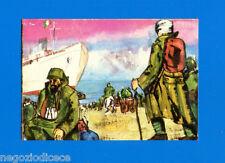CRONISTORIA MONDIALE Folgore '65-Figurina-Sticker n. 13 - ESERCITO SERBO -Rec