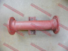 Walton/Wac Housing tube for Tedder 0017ngts-280