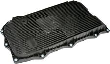 Auto Trans Oil Pan 265-853 Dorman (OE Solutions)