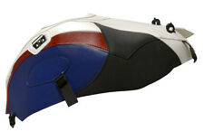Protège réservoir Bagster BMW S 1000 RR 1584I Bleu/Blanc/Rouge/Noir