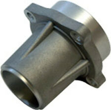 OS Engine Pump Unit PD-08 FS200P,91HZ-PS,GF30,GGT10 X-OS72508100