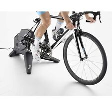 Tacx Flux Smart Cycle Trainer